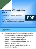 DEV1-Ch06-Using_Repository_Form_Handlers