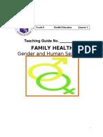 242123207-Teaching-Guide-MAPEH-Grade8.docx