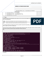 WS#3 Python Data Science Toolbox NAVAL.docx