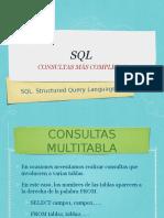 ↑ SQL Consultas más Complejas.ppt