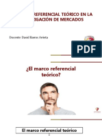 3. PPT_Marco referencial teórico