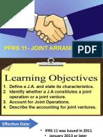 PFRS 11-Joint Arrangements.pptx