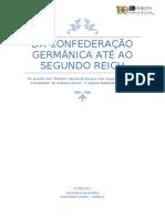 GEO_EUR_Guilherme_Soares
