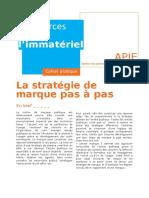 strategie_de_marque