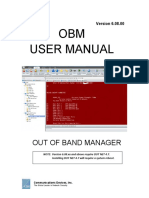 OBM_manual_version_6_08_00