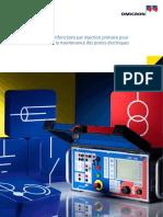 CPC-100-Brochure-FRA.pdf