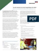 CPC-100-Stator-Core-Measurement-Upgrade-Option-Datasheet-FRA.pdf