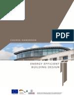Nigeria_Energy_Efficiency_Building_Desig.pdf