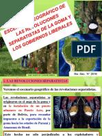 laguerradelacreodelagoma5toc2016-160401204843