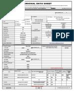 pds-latest-form.xlsx