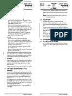 EDDN.pdf