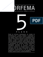 MORFEMA 5 PLANO web