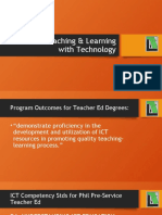 Lesson-1-1-ICT-Competency-Stds