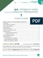 03 - optique.pdf