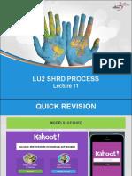 LU2 SHRD Process Mac 2020.pdf