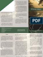 Healing AW.pdf