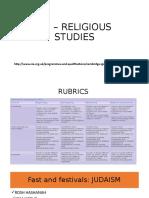 G8 – RELIGIOUS STUDIES festivals and fast (1).pptx