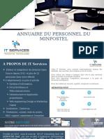 Offre-MINPOSTEL revue.pptx
