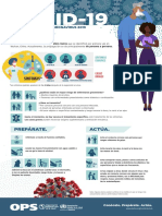 covid-19-infographic-es_Opt