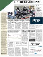 The_Wall_Street_Journal_-_02_10_2019.pdf
