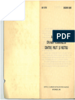 anul-1940-drama-romanilor-dintre-prut-si-nistru.pdf
