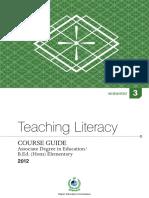 TeachingLit_CG_Sept13.pdf