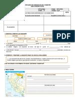 examen BIMESTRAL DE PERSONAL SOCIAL  DICIEMBRE.docx