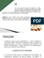 CLASSIFICAÇÃO DE RISCO (1).pptx
