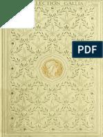 Autour de la tiare duguet.pdf