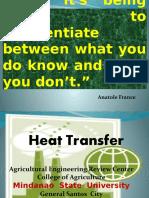 Heat_Transfer_(Ramos).pptx