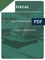 207238051519_FISCAL_DIR_EMP_MAT_COMPLETO (3)