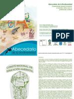 Abecedario Biodiversidad CREA 2020.pdf