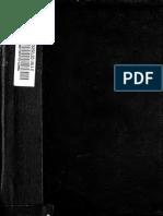 Αρχαίες Λειτουργίες.pdf