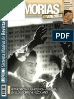 Memorias 29 WEB.pdf