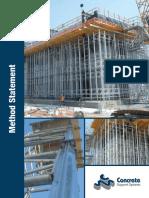 2012_method_statement.pdf