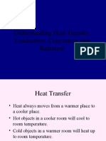 conduction_convection_radiation.ppt