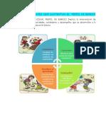 Tarea-1-Definiciones-Claves-Que-Sustentan-El-Perfil-de-Egreso.docx