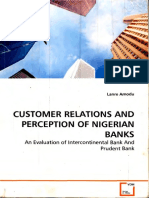 Customer Relations And Perception Of Nigerian Banks.pdf