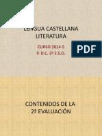 LITERATURA-MEDIEVAL-Y-RENACENTISTA