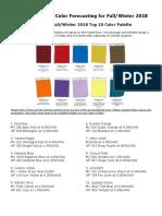 pantone_fall_winter_2018_fashion_color_forecast