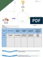 Formato para ideas y Proceso.pptx