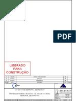 QDR-SER1.00-LT-EM-MC-060_01
