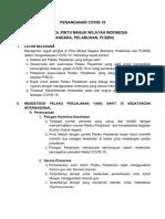 Protokol-Perbatasan-COVID-19.pdf