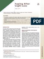 Documentos sobre probióticos 4
