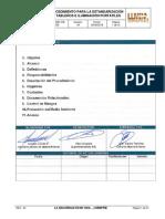 EO Estandar Tableros Electricos Fijos y Portatiles MLCC.pdf