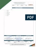 EO-PR-002 Estándar Operacional Espacio Confinado.pdf