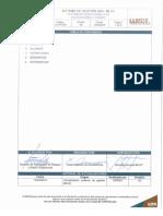 EO-PR-004 Excavaciones y zanjas.pdf