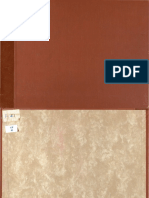 Album de la infanteria española.pdf