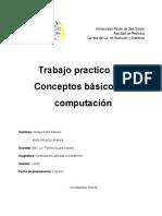 trabajo practico n1 computacion  1