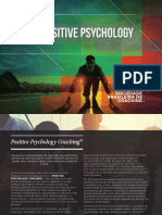 conteudo-programatico-Positive-Psychology.pdf